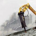 özen beton hafriyat amasya inşaat merzifon suluova gümüşhacıköy taşova hamamözü göynücek